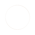 Thermal Resistance icon